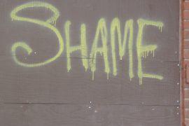 shame_grafitti-768x565