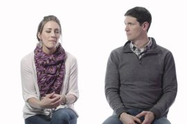 My Concerns Over Matt & Lauren Chandler's Up & Coming Marriage Conference #MinglingofSouls