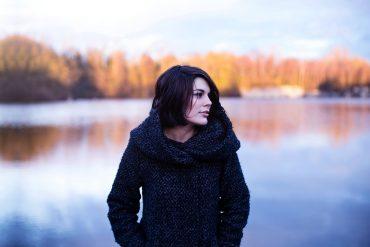 woman-1245840_960_720